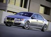2007 Volvo S80 by Heico - image 209421