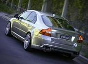 2007 Volvo S80 by Heico - image 209425