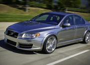 2007 Volvo S80 by Heico - image 209407