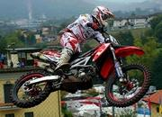 Historical affirmation for Aprilia in the Italian Motocross Championships - image 206339