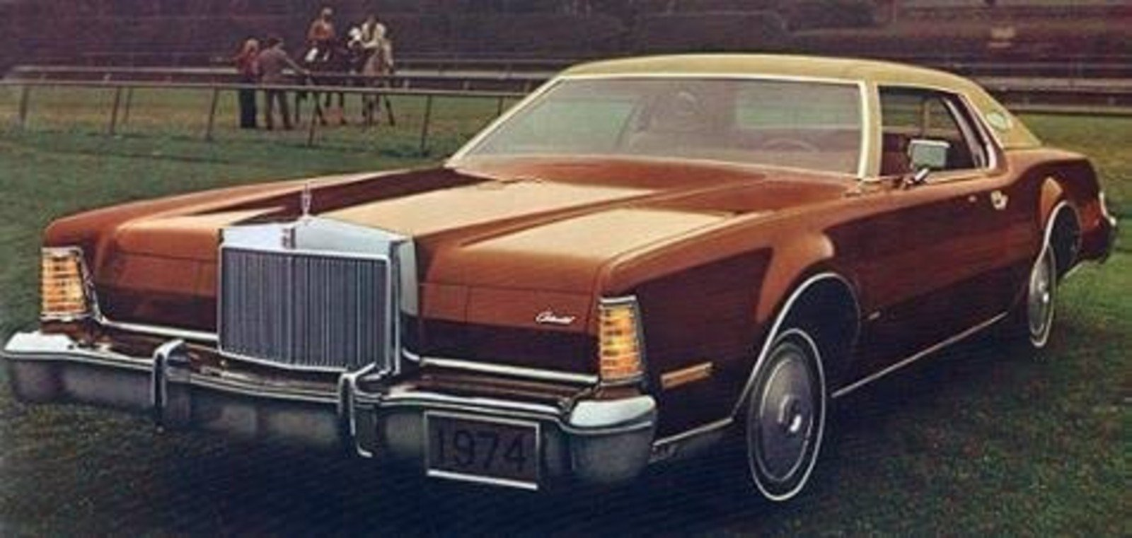 Lincoln Continental Reviews Specs Prices Photos And Videos Top 1941 Town Car Neil Youngs Hybrid