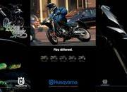 Takevoer of Husqvarna motorcycles by BMW Motorrad completed - image 203362