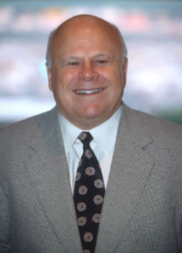 Will Bruton Smith Move Lowe 39 S Motor Speedway Car News