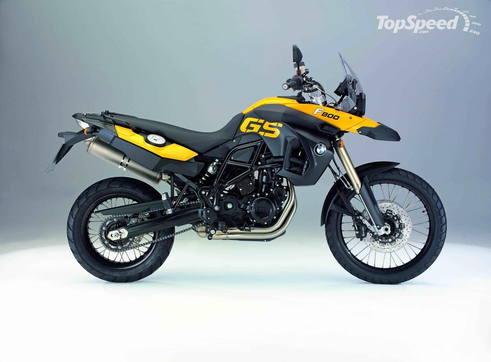 2008 bmw f 800 gs picture 212010 motorcycle review top speed. Black Bedroom Furniture Sets. Home Design Ideas