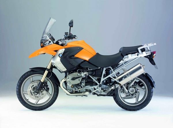 2008 bmw r 1200 gs motorcycle review top speed. Black Bedroom Furniture Sets. Home Design Ideas