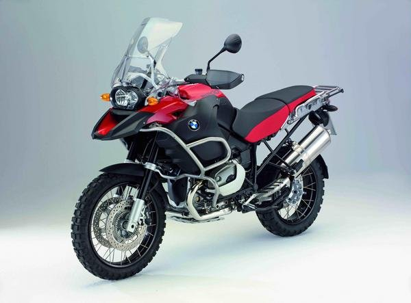 2008 bmw r 1200 gs adventure pictures motorcycle review top speed. Black Bedroom Furniture Sets. Home Design Ideas