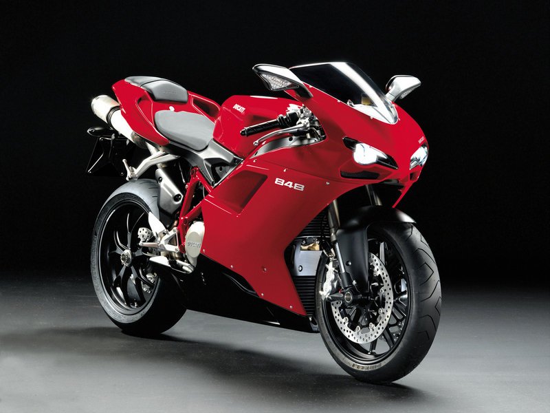 ducati 848 reviews, specs & prices - top speed