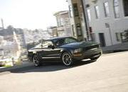 The Best Ford Mustangs of All Time - image 211591