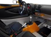 2008 Lotus Elise S 40th Limited Edition - image 217455