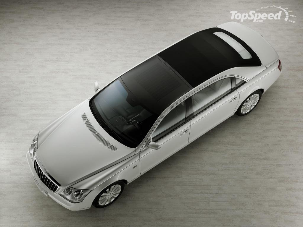 http://pictures.topspeed.com/cars/maybach/2008-maybach-62s-landaulet-ar46622/IMG/crop/200711/2008-maybach-62s-landaule-13_1024x0w.jpg