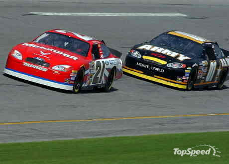 National Association  Stock  Auto Racing Rumor on Site Of Nascar The National Association For Stock Car Auto Racing