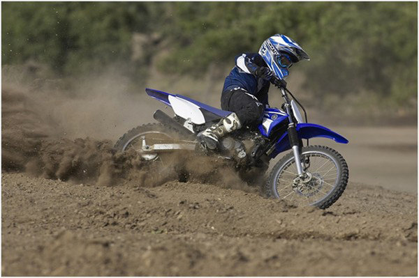2002 yamaha ttr 125 top speed image search results picture for Yamaha ttr 125 top speed