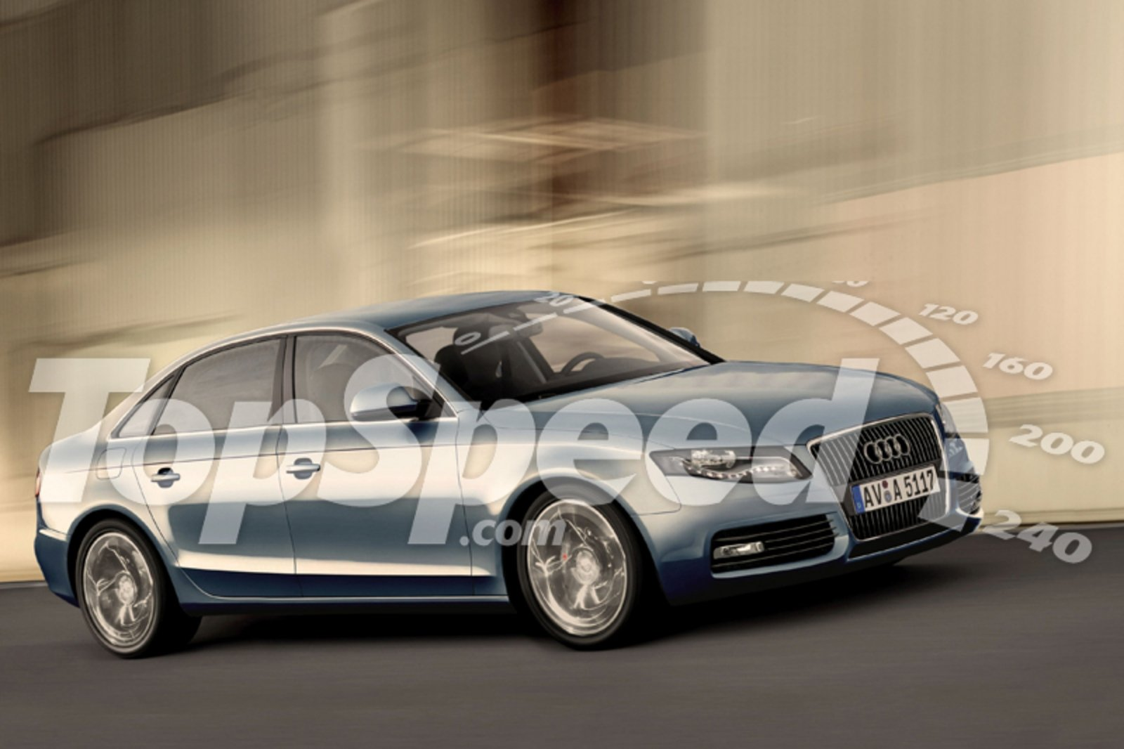2010 audi a6 review gallery top speed. Black Bedroom Furniture Sets. Home Design Ideas