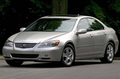 https://pictures.topspeed.com/IMG/crop/200711/acura-rl-to-get-a-ma_400x266w.jpg