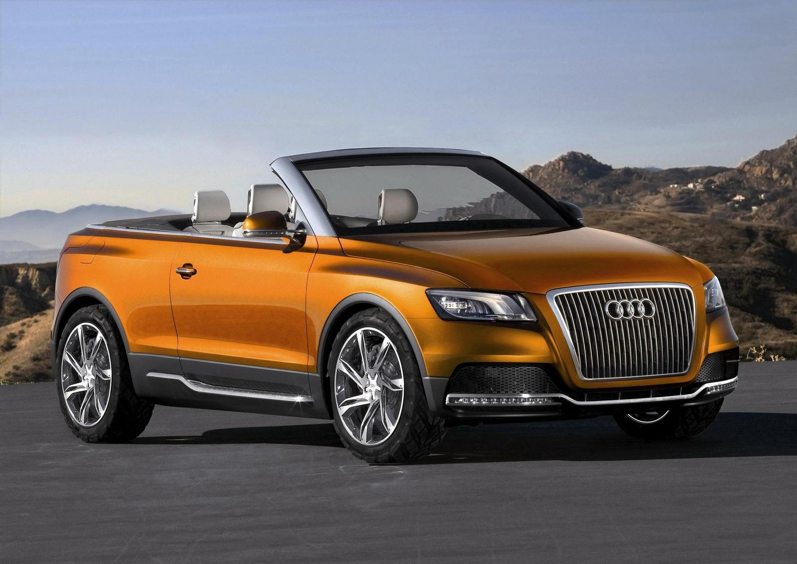 http://pictures.topspeed.com/IMG/crop/200711/audi-cross-cabriolet-11-1_1600x0w.jpg