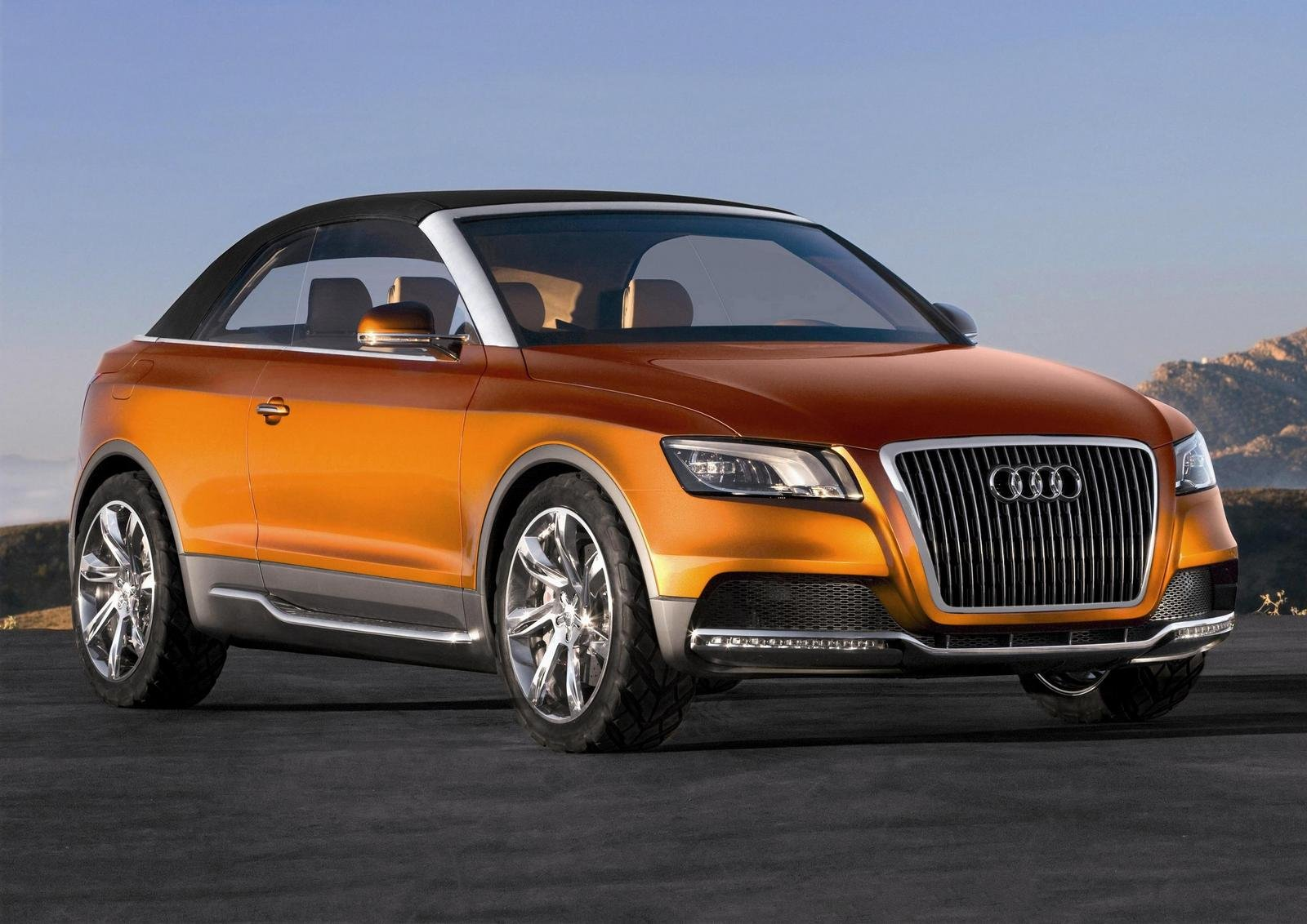 http://pictures.topspeed.com/IMG/crop/200711/audi-cross-cabriolet-12_1600x0w.jpg