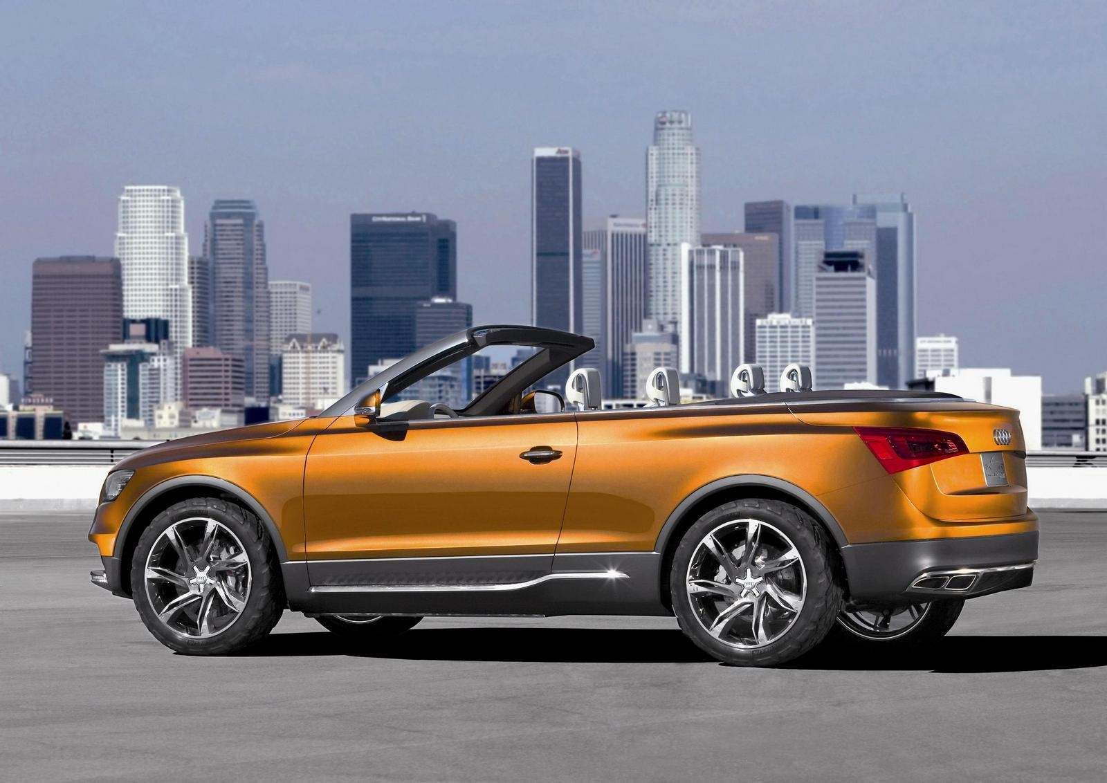 http://pictures.topspeed.com/IMG/crop/200711/audi-cross-cabriolet-7-1_1600x0w.jpg