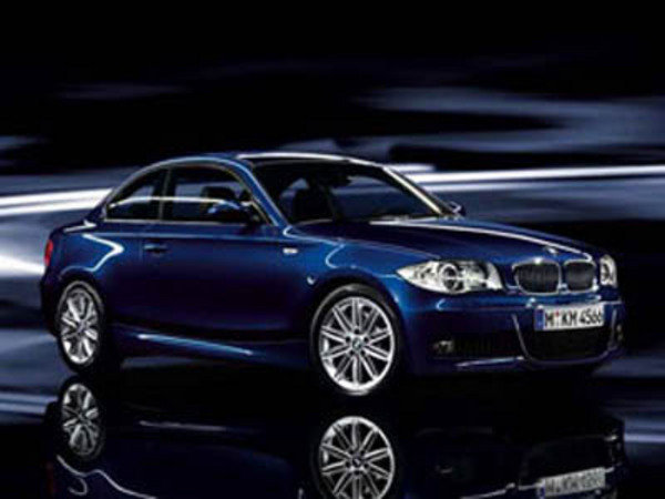 bmw 1 series coupe m sport pack car review top speed. Black Bedroom Furniture Sets. Home Design Ideas