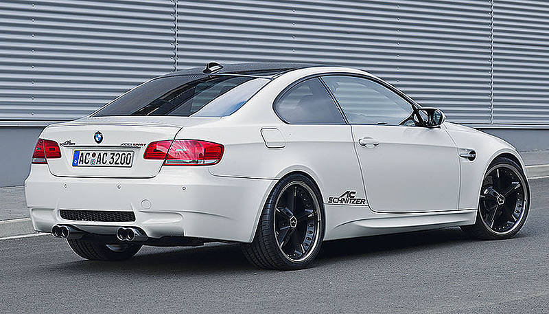 Bmw M3 Photos Pictures Pics Wallpapers Top Speed
