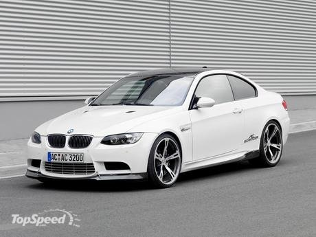 bmw m3 wallpapers. 2011 BMW M3 Tornado E92