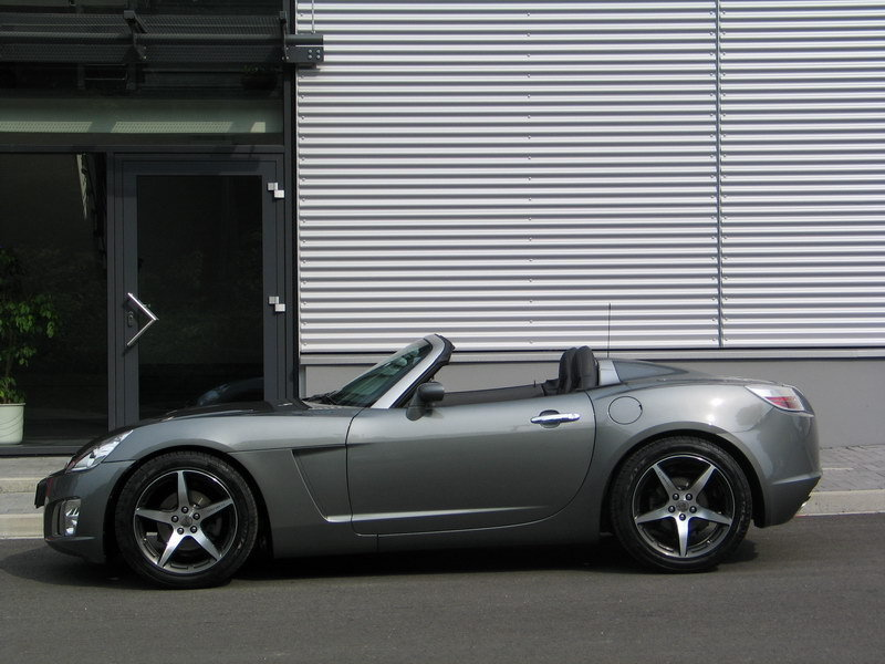 The Cool Cars 2013  Cool This is Chris Slammed Honda S2000 Its