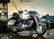 yamaha royal star-0