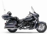 yamaha royal star-2