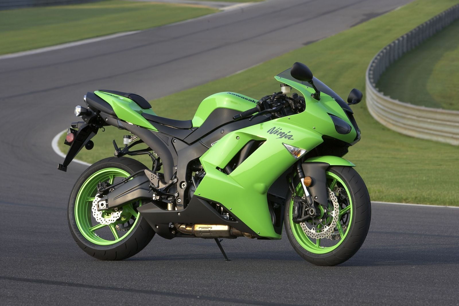 2008 kawasaki ninja zx 6r picture 220730 motorcycle review top speed. Black Bedroom Furniture Sets. Home Design Ideas