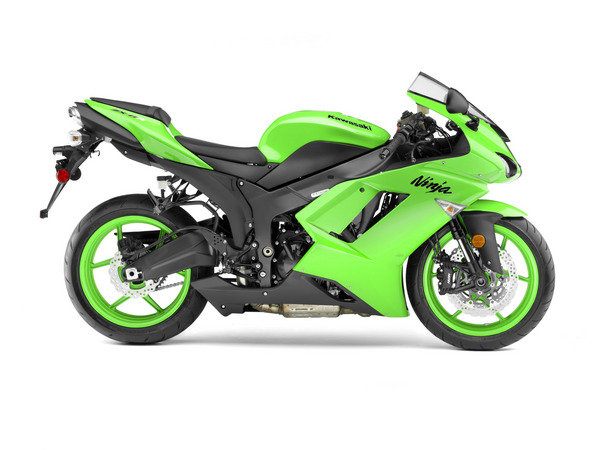 2008 kawasaki ninja zx 6r picture 220721 motorcycle review top speed. Black Bedroom Furniture Sets. Home Design Ideas