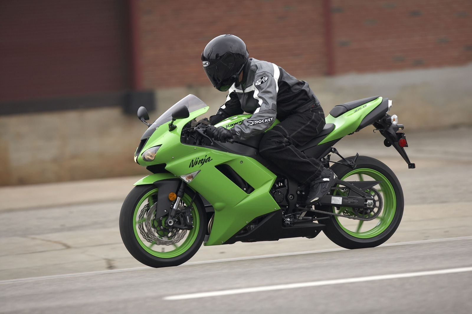 2008 kawasaki ninja zx 6r picture 220741 motorcycle review top speed. Black Bedroom Furniture Sets. Home Design Ideas