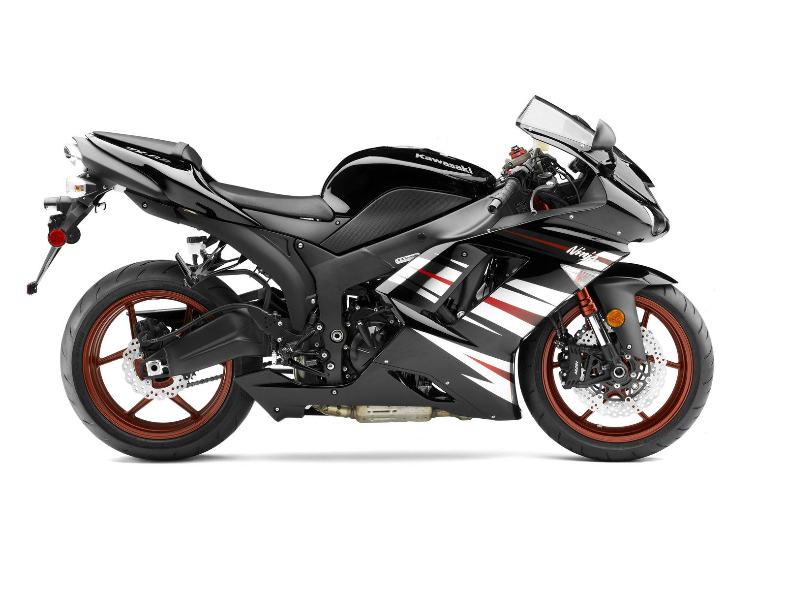 2008 kawasaki ninja zx 6r picture 220722 motorcycle review top speed. Black Bedroom Furniture Sets. Home Design Ideas