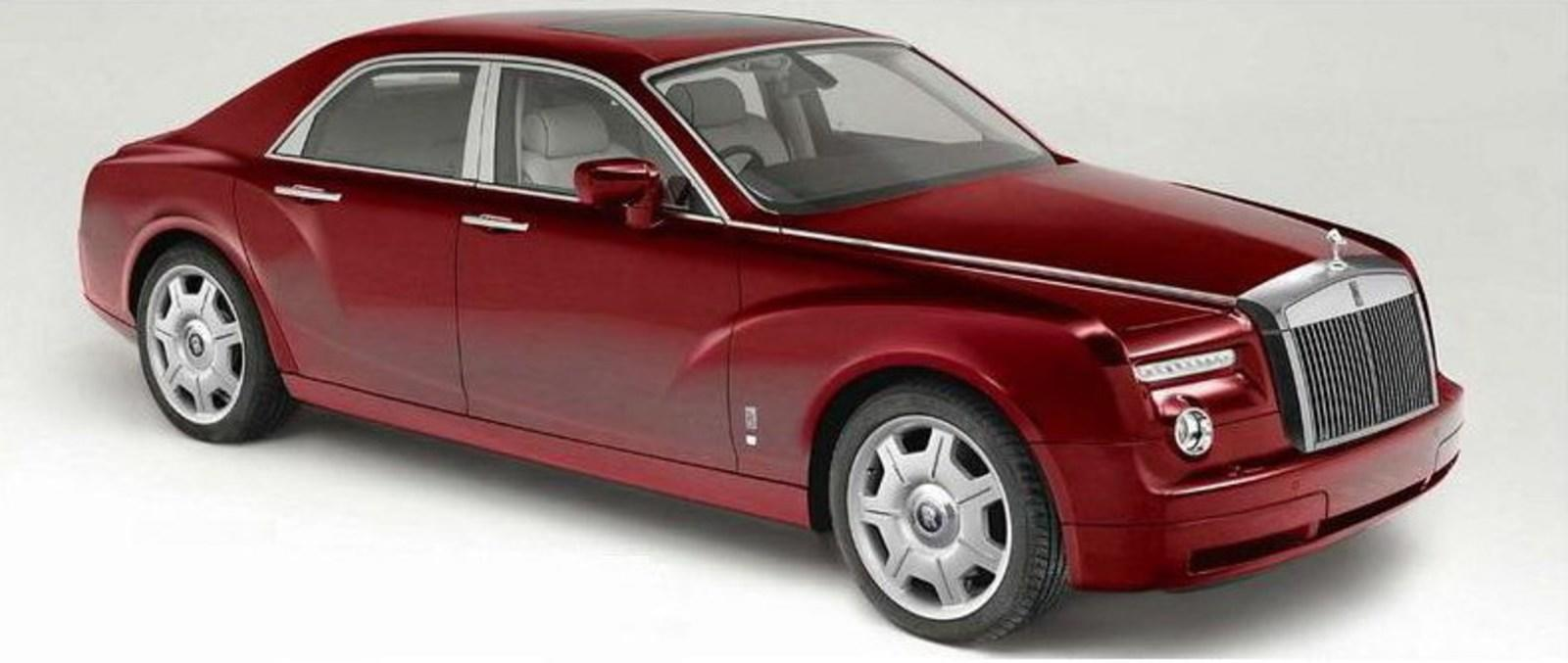 future baby rolls royce on sale starting 2010 news. Black Bedroom Furniture Sets. Home Design Ideas