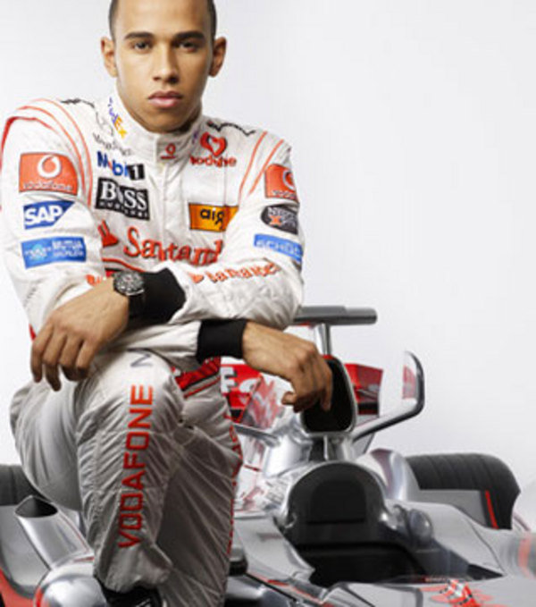 hamilton cannot drive picture