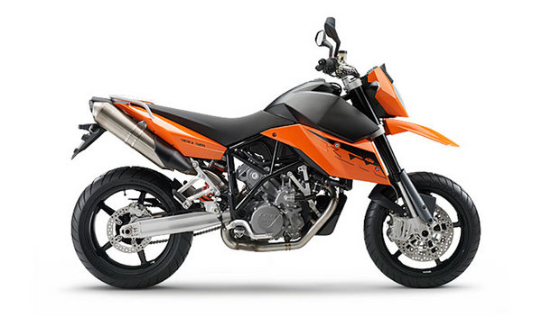 2008 ktm 990 supermoto motorcycle review top speed. Black Bedroom Furniture Sets. Home Design Ideas