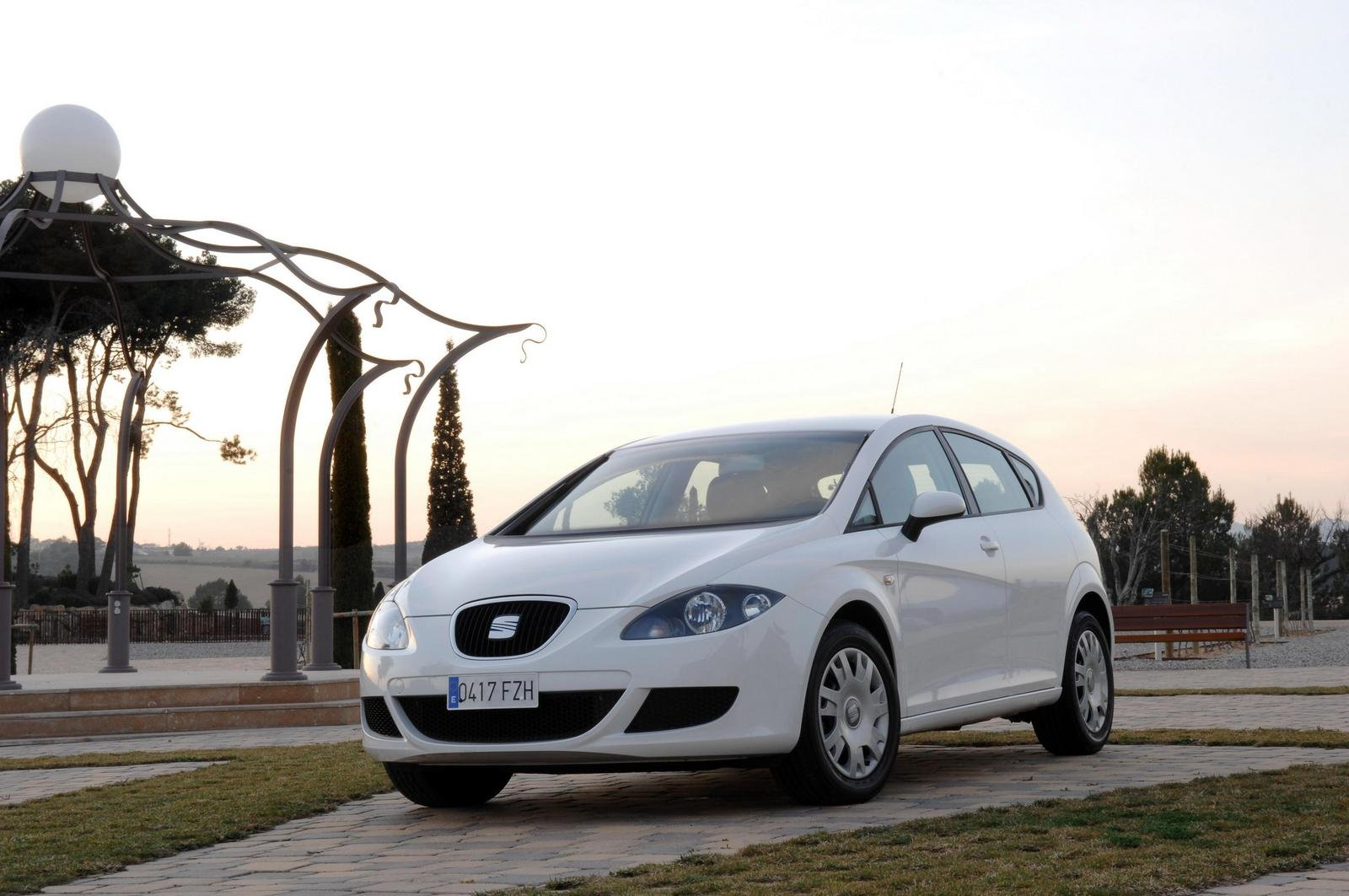 2008 seat leon ecomotive picture 228860 car review top speed. Black Bedroom Furniture Sets. Home Design Ideas