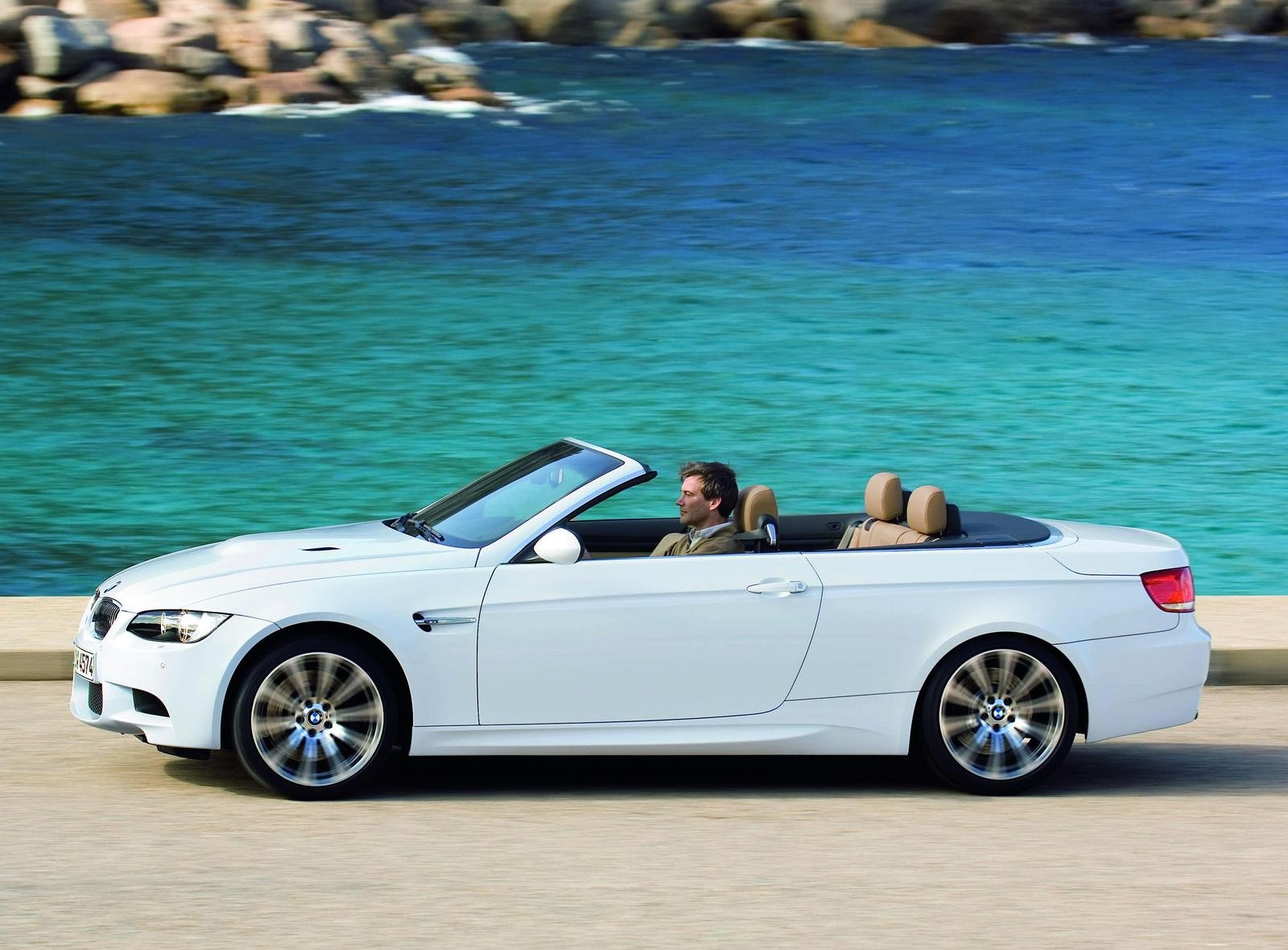 2009 bmw m3 convertible picture 226627 car review. Black Bedroom Furniture Sets. Home Design Ideas