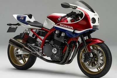 Any hopes for the CB1100R?