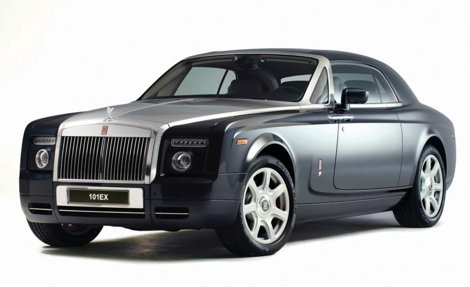 baby rolls royce will come to help sales news gallery. Black Bedroom Furniture Sets. Home Design Ideas