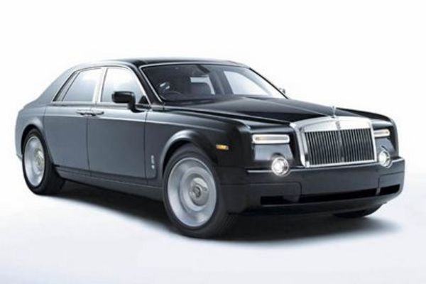 more info about rolls royce 39 s future baby car news top. Black Bedroom Furniture Sets. Home Design Ideas