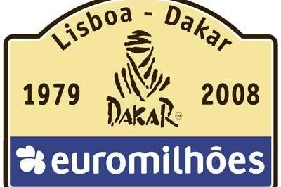 Rally Lisboa-Dakar cancelled over terrorist fears - image 223076