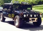 Tupac Shakur's Hummer H1 for sale! - image 226981