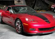 Chevrolet 427 Limited Edition Z06