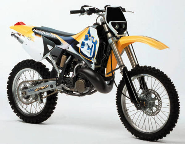 2008 husqvarna wr 250 motorcycle review top speed. Black Bedroom Furniture Sets. Home Design Ideas