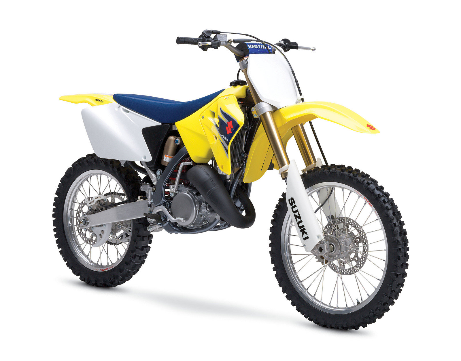 2008 ktm 125 sx picture 231879 motorcycle review top speed. Black Bedroom Furniture Sets. Home Design Ideas