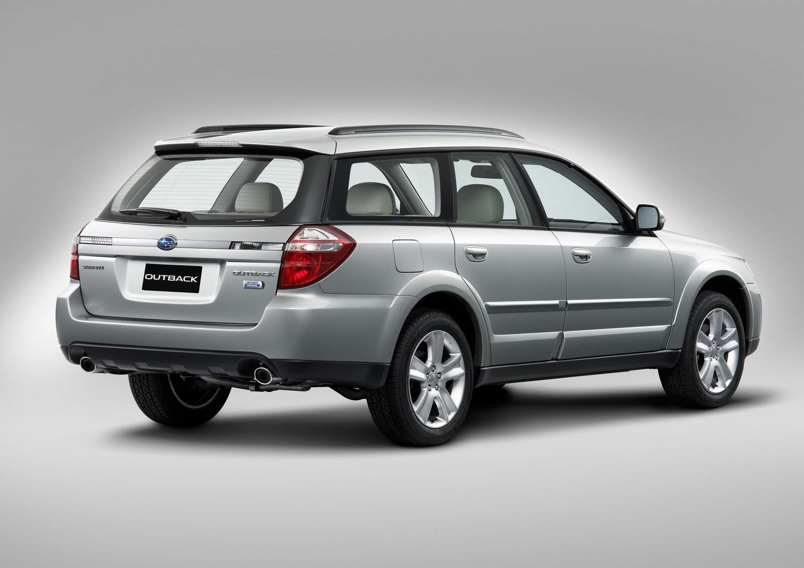 2008 subaru legacy 2 0d and outback 2 0d picture 231277. Black Bedroom Furniture Sets. Home Design Ideas
