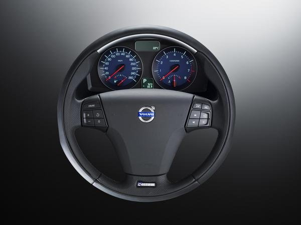 Can these blue gauges be swapped into a stock cluster?