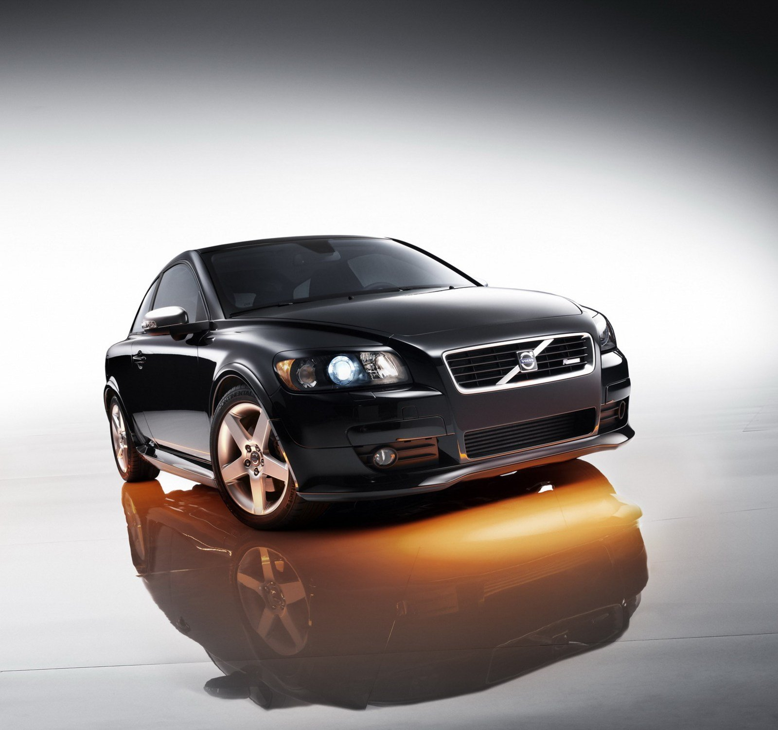 2008 volvo c30 r design review top speed. Black Bedroom Furniture Sets. Home Design Ideas