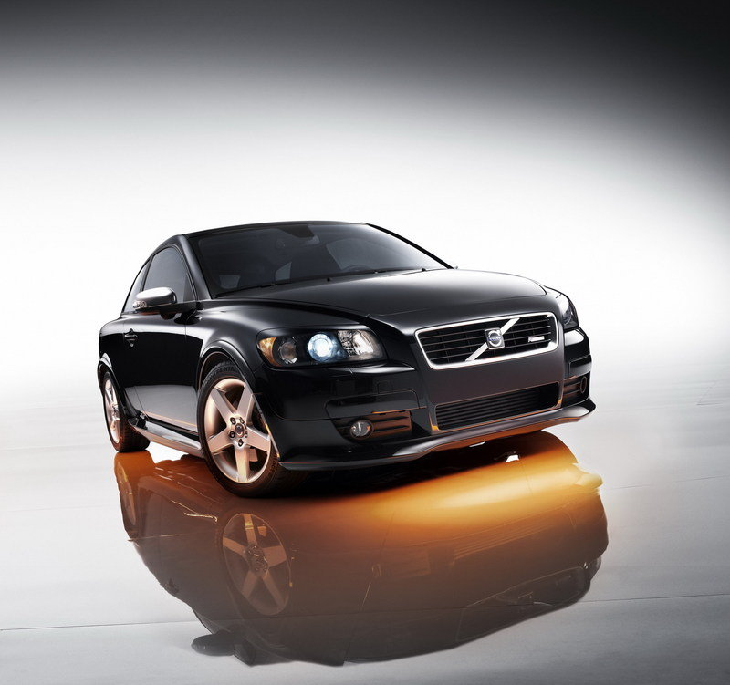 Volvo Pricing: Volvo C30: Latest News, Reviews, Specifications, Prices