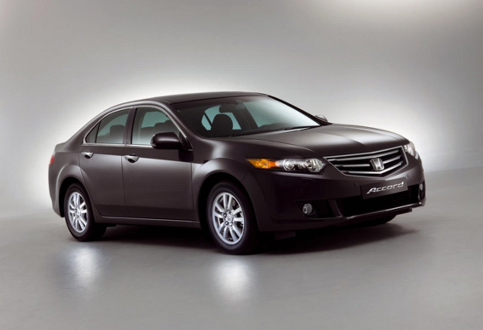 2009 honda accord european model review top speed. Black Bedroom Furniture Sets. Home Design Ideas