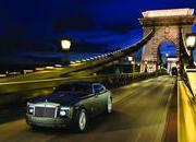 2009 Rolls Royce Phantom Coupe - image 232725